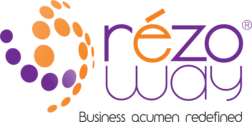 Rezoway another business sense